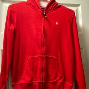Ralph Lauren Kids XL Jacket